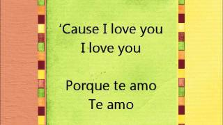 Take care of yourself (Glee) || Lyrics on Screen (English/Español)