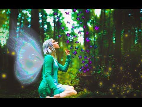 Ghép cánh thiên thần – Bộ cánh dùng ghép ảnh PicsArt – Photoshop
