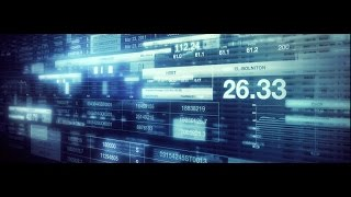 What is FOREX/How does it works? (Forex for Beginners)