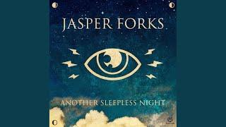 Скачать Another Sleepless Night Original Mix