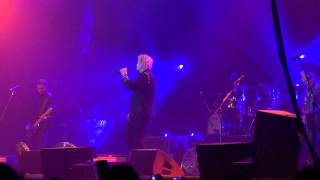 [5/22] The Offspring - Something to Believe In - live at Groezrock 2014 #smash20