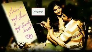 Whatsapp videos for status ! Aa tujhe in bahon me bharkr