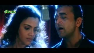 Aa Bhi Ja Aa Bhi Ja   Sur 2002)