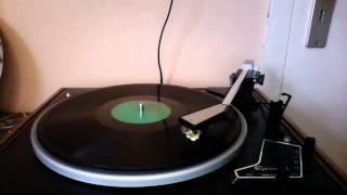 Ken Griffin - The Cuckoo Waltz 78