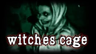 The Cage St Osyth: 2 Nights Inside UK's MOST HAUNTED House!