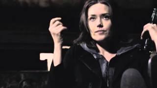 The Blacklist- Adelanto Episodio 6 Segunda Temporada 10PM (Mex)