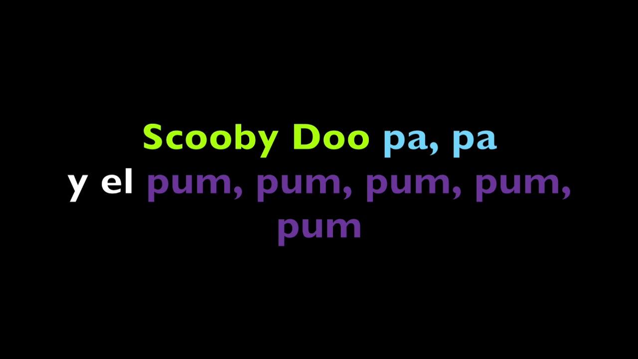 This dj lyrics