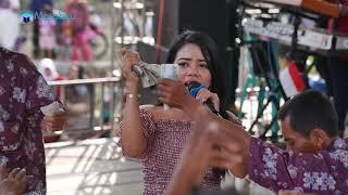 Demen Bli Mari Mari Dede Putri - Afita Nada Live Pabedilan Kaler 06-08-2019.mp3