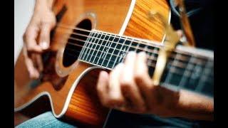 Video ORAS LORON MALIRIN (lirik) - Lagu Daerah Timor NTT Haliulun Fatubenao download MP3, 3GP, MP4, WEBM, AVI, FLV Juni 2018