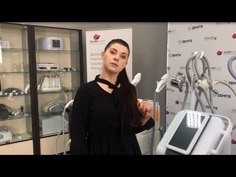 VENKO - Лучшее Косметологическое оборудование для СПА-салонов, салонов красоты и косметологов