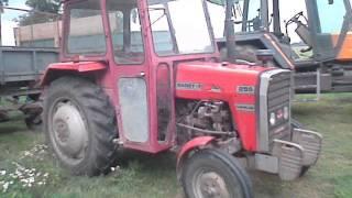 Rolnictwo Gminy Goszczanów