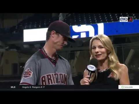 Clay Buchholz pitches complete game