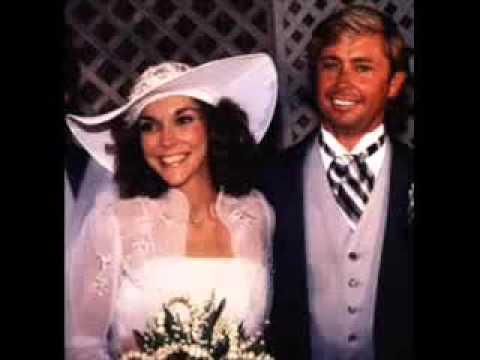 karen carpenter and tom burris wedding on aug 31 1980