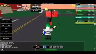 kalnar40157's ROBLOX video