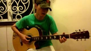 Chị Tôi  - Trần Tiến (Guitar - Boston)
