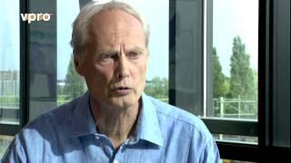 IWerner Herbers Vrije Geluiden 2009 (interview met Hans Flupsen)