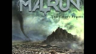 Malrun - Strip Show of an Angel