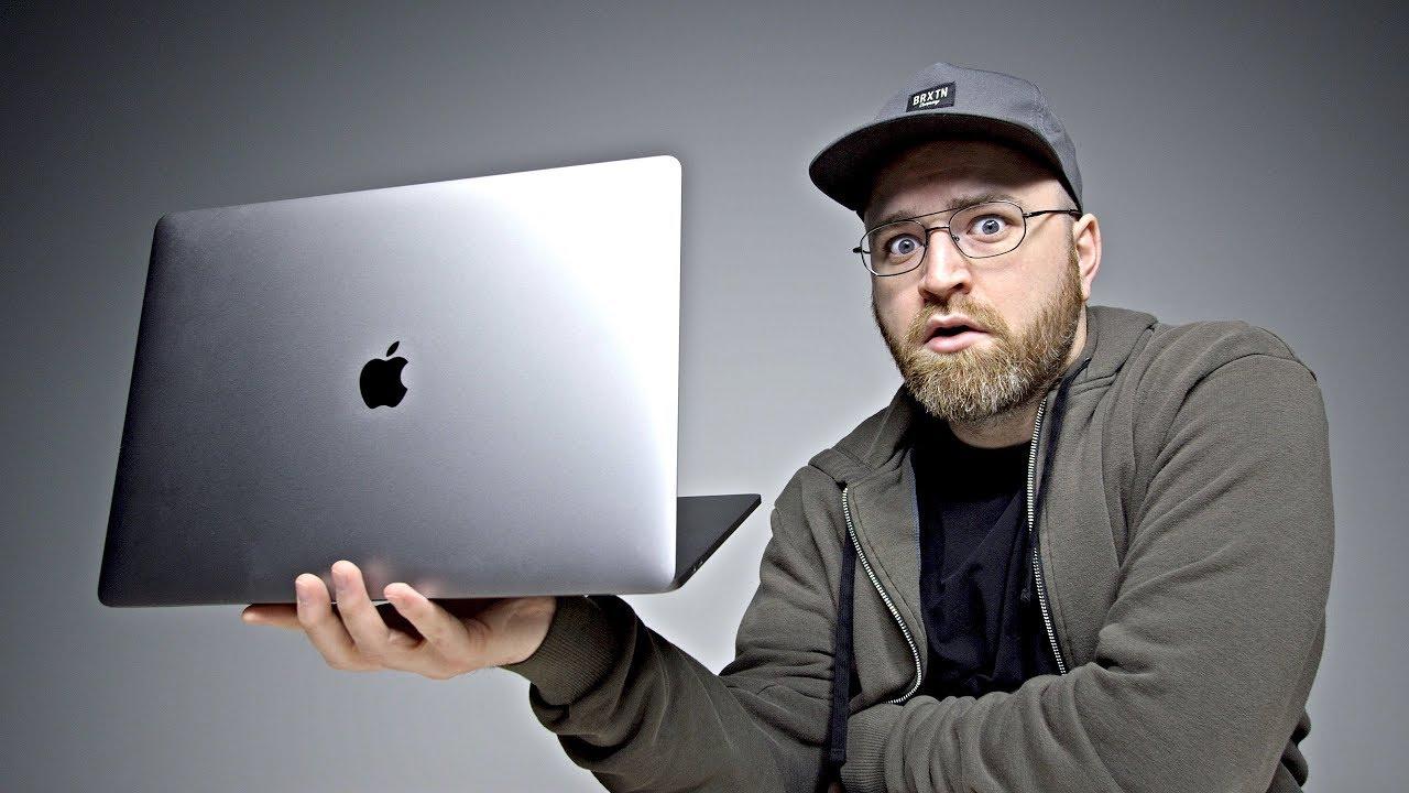 how to change password in macbook