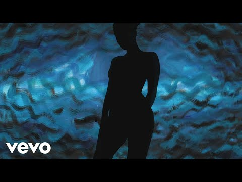 Jorja Smith – Come Over