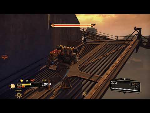 Warhammer 40k: Space Marine - Online Multiplayer in 2021 [1440p/60fps] |