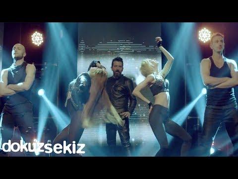 Murat Yaprak - Tarih (Official Video)