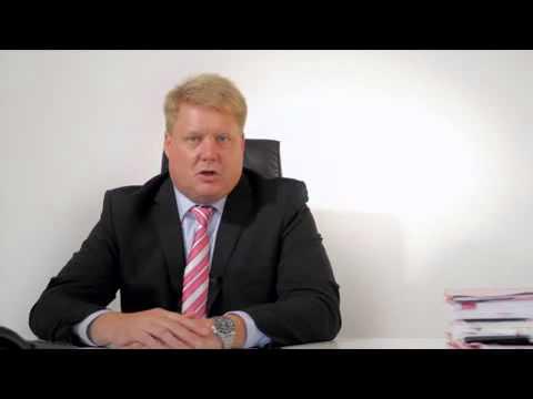 Anwalt Für Arbeitsrecht Aufhebungsvertrag Youtube