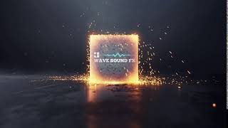 Free sound effects   Gaming sound FX   Free Download   Audience Applause Sound Effect HD 128