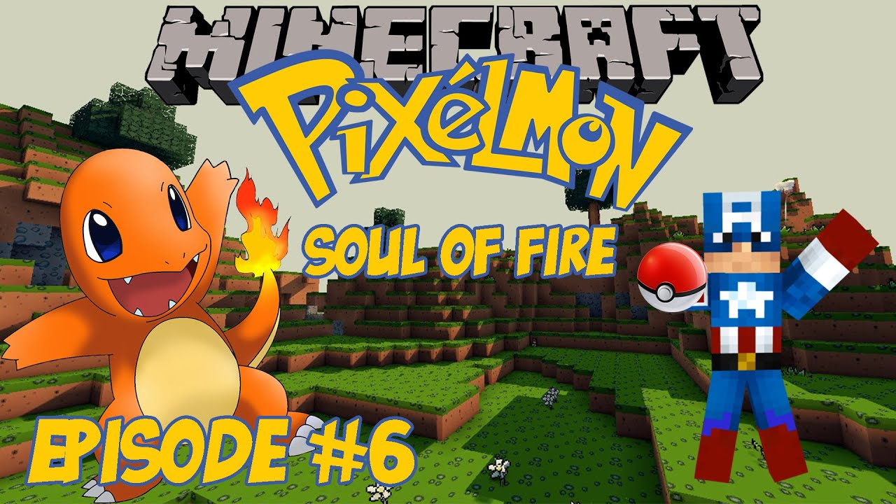 how to get moltres in pixelmon