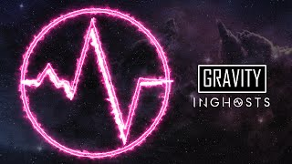 """""""Gravity"""" - InGhosts [Official Video]"""