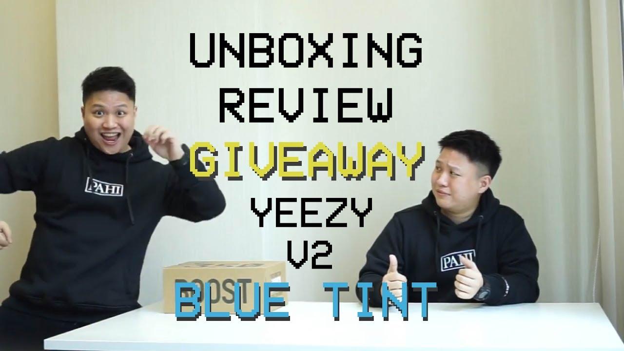 Unboxing d6f3bbd3e