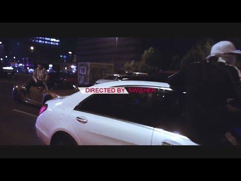 AK AUSSERKONTROLLE - XY (VÖ N/A) TEASER @SWS Remix