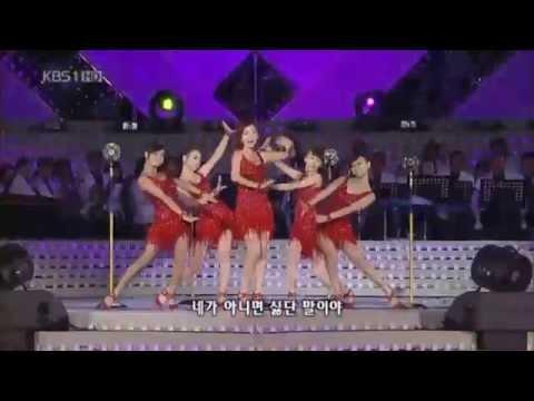 Wonder Girl - No Body Versi Dangdut
