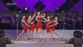 Download lagu Wonder Girl - No Body Versi Dangdut