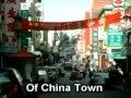 Rucka Rucka Ali - I'm A Korean video