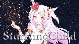 StarRingChild/Aimer cover by ゆにゆにこ「機動戦士ガンダムUC GUNDAM UNICORN」