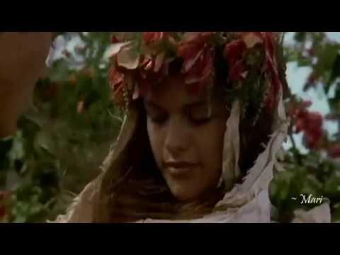 Govi ~ Serenade D'Amor