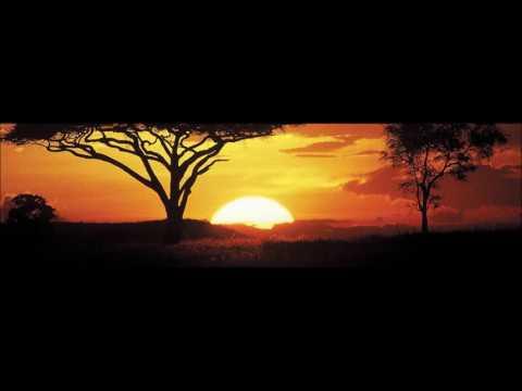 D-zaya & DjClick - Memories Of Africa (Full Version)