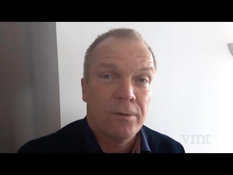 Interview met Dick van Prooijen, directeur Jumbo-zalmleverancier H. van Wijnen over recall