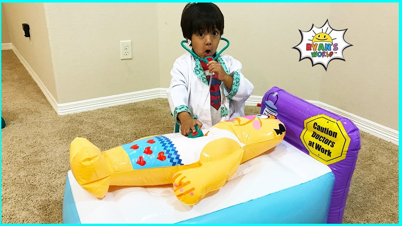 Find Body Parts Games for Kids with 1 hour Fun Board Games to Play!!!!