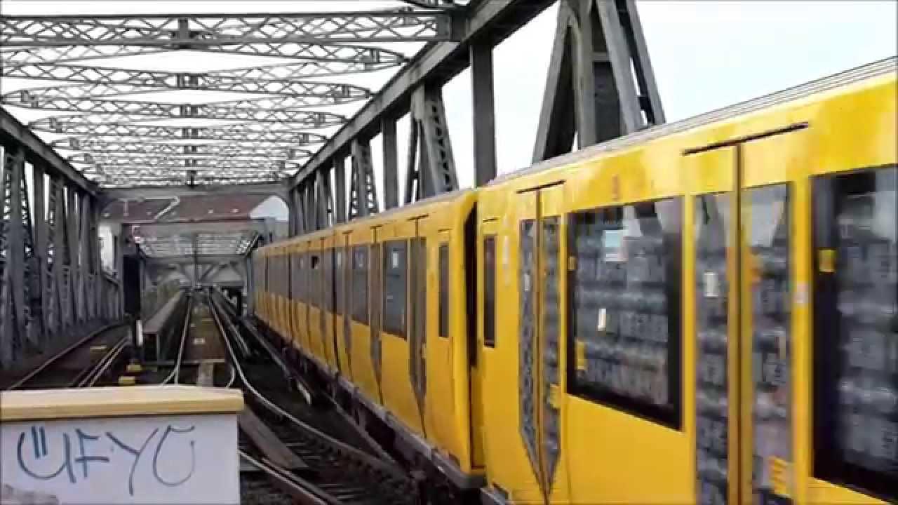 U12 Berlin