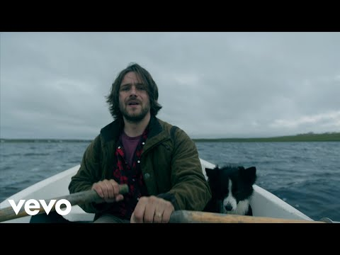 Colin Macleod - Kicks In (Official Video)