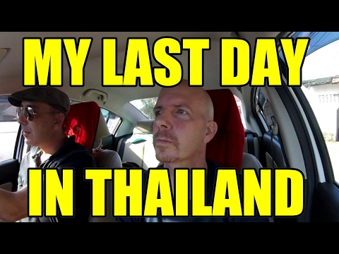 MY LAST DAY IN THAILAND V235