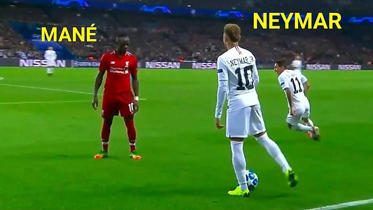 Melhores Vinganças do Futebol