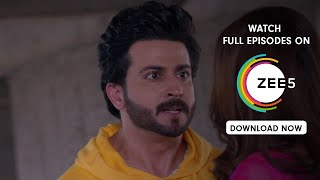 Kundali Bhagya - Spoiler Alert - 20 Nov 2019 - Watch Full Ep On ZEE5 - Episode 623