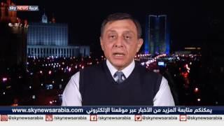سوريا والهدنة.. ضغط الغرب ورغبات روسيا وتعنت الأسد