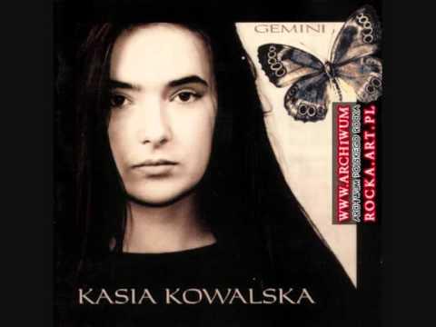 Kasia Kowalska-Wyznanie