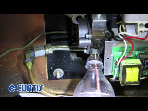 Curtis: How to Bleed and Restart an Oil Furnace