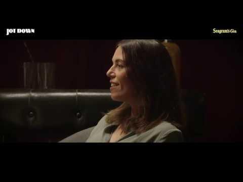 """""""El móvil está diseñado para distraerte de manera deliberada"""". Marta Peirano, escritora y periodista"""