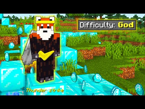 Minecraft, Dar Sunt