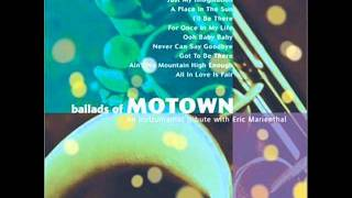 Eric Marienthal - Ooh Baby Baby